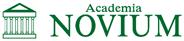 Logo Academia Novium