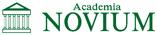 Academia Novium